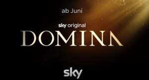 domina-sky-serie