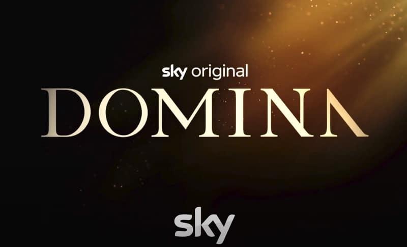 domina-sky-ticket-serie