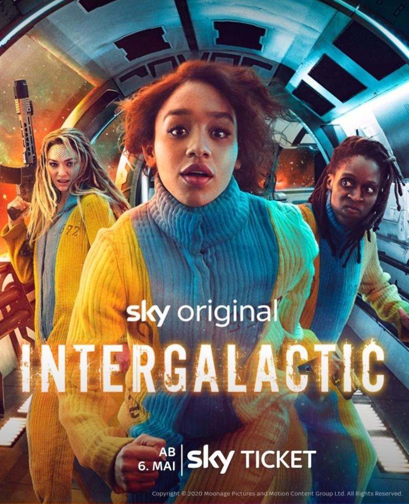 intergalactic-sky-ticket