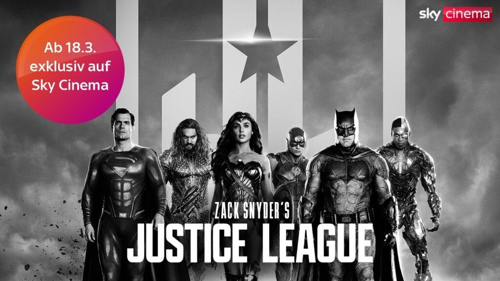 justice-league-sky