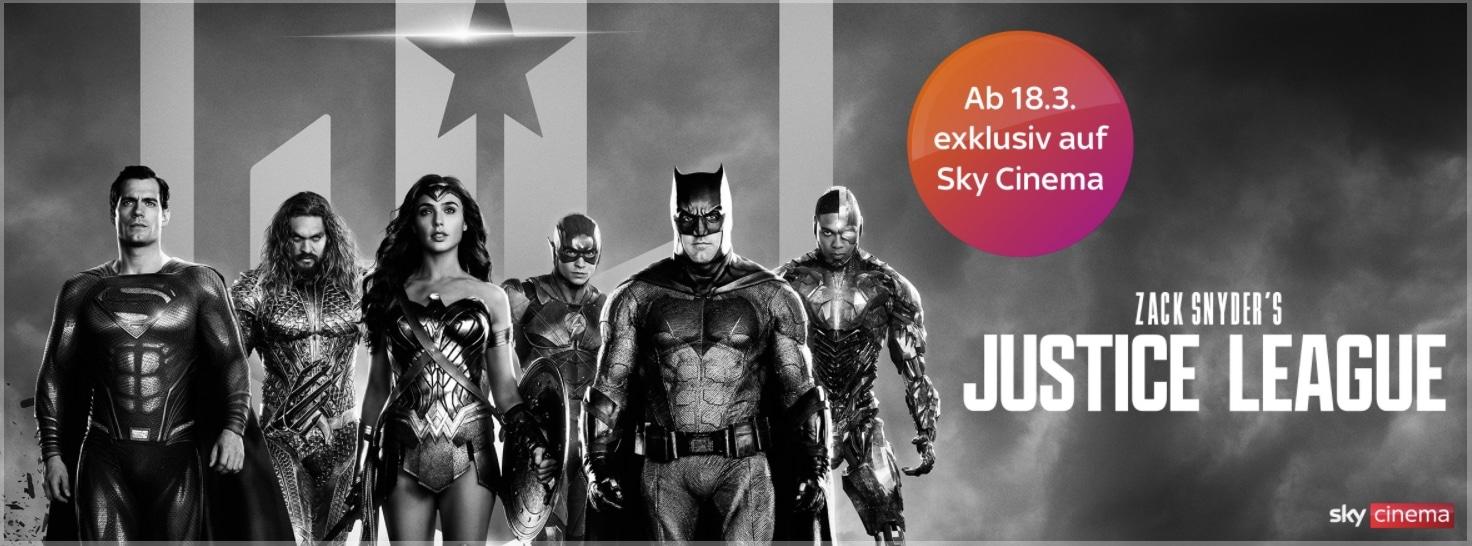 justice-league-sky-logo