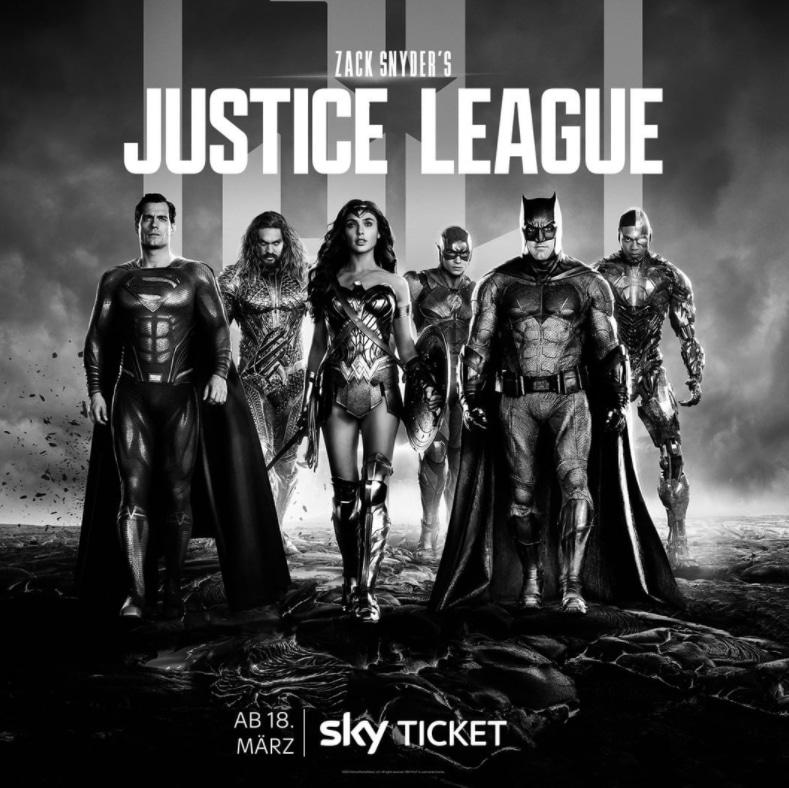 justice-league-sky-ticket