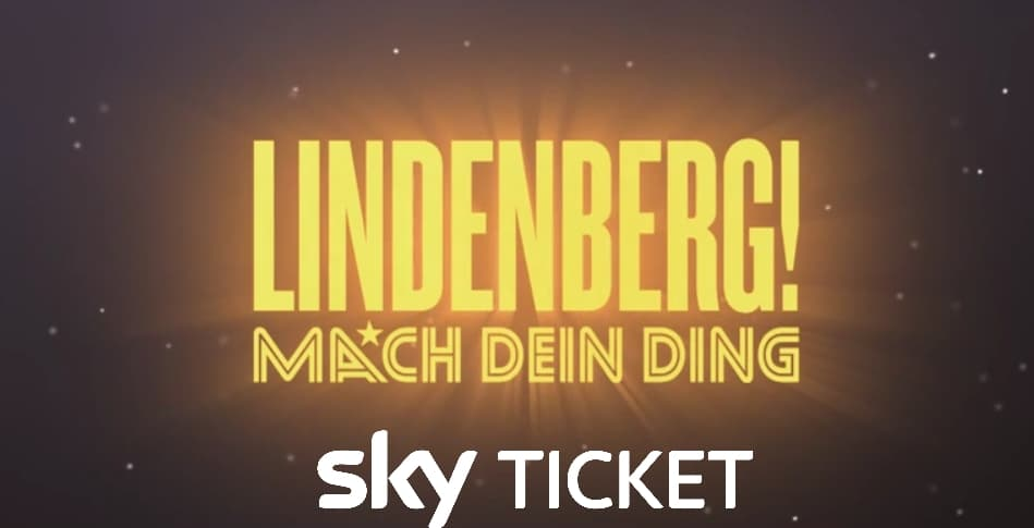 lindenberg-sky