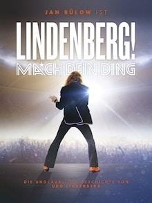 lindenberg-film-sky