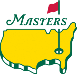 masters-augusta-live-sky