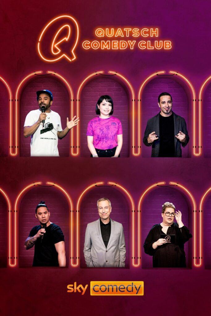 quatsch-comedy-club-sky-comedy