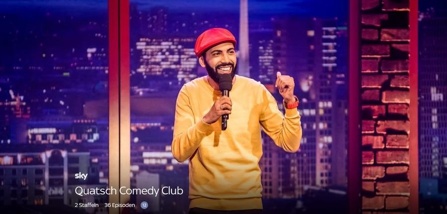 quatsch-comedy-club-sky-comedy-aktuell