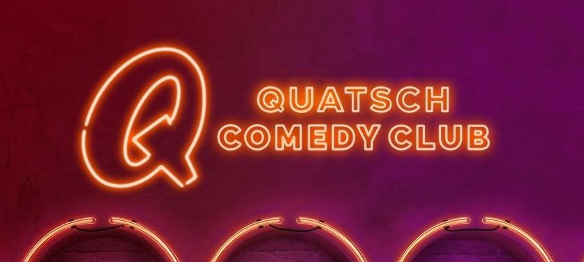 quatsch-comedy-club-sky-logo