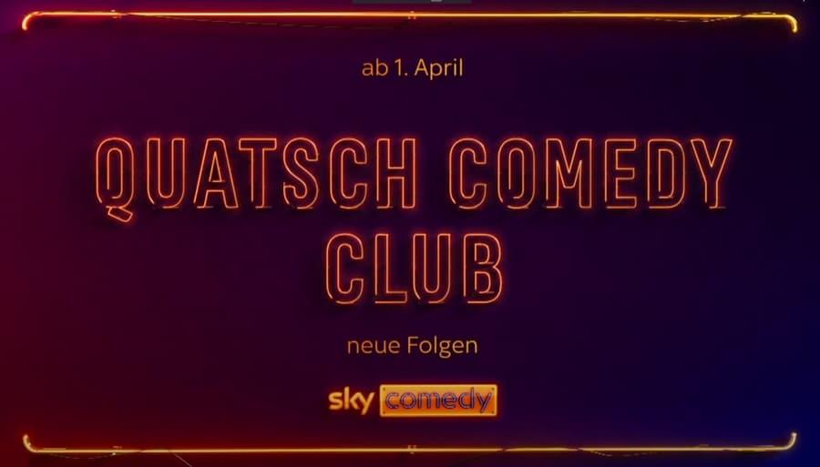 quatsch-comedy-club-sky-ticket