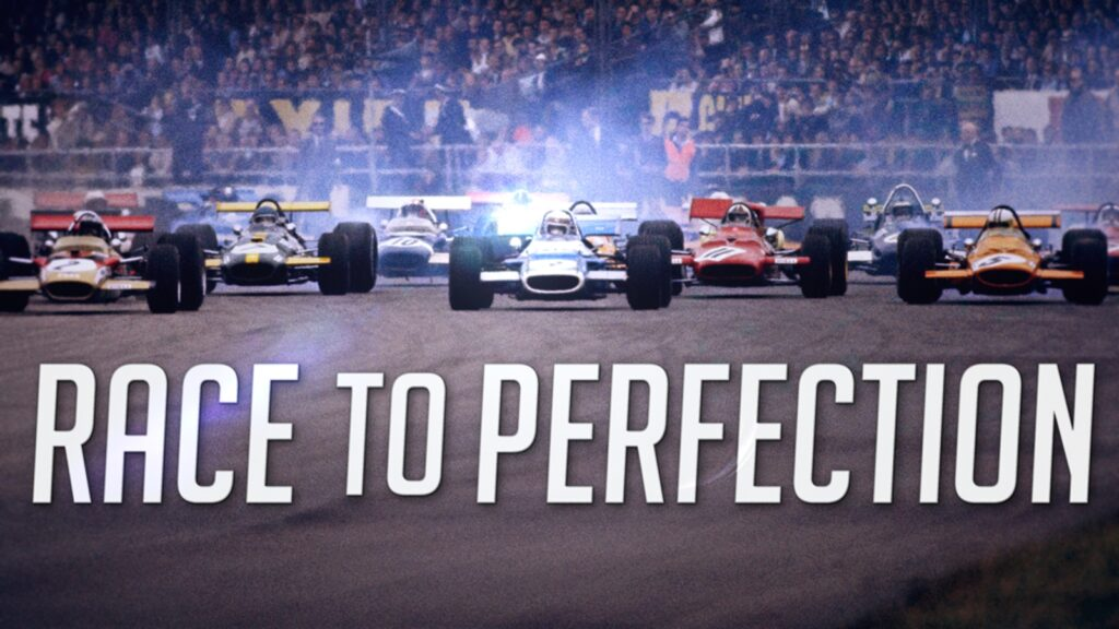 race-to-perfection