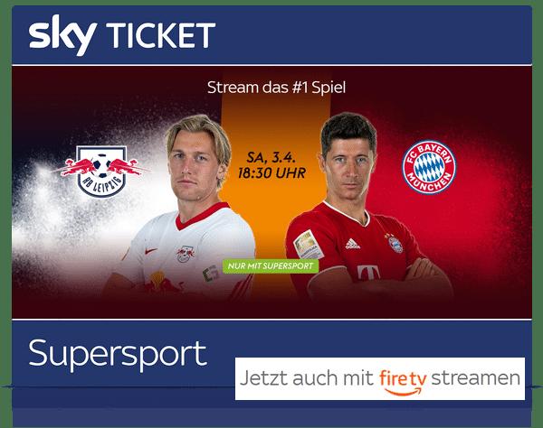 sky-angebot-ticket-supersport-leipzig-bayern