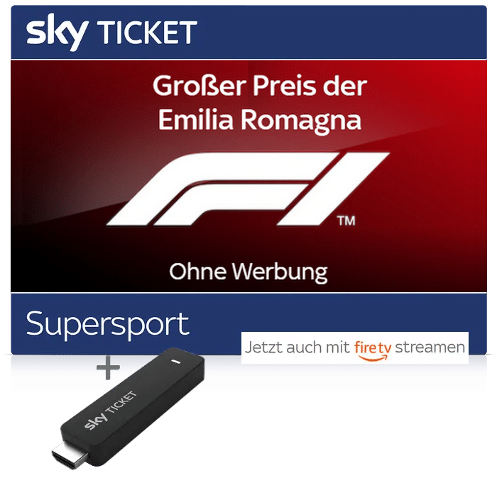Sky Dfb Pokal 2021