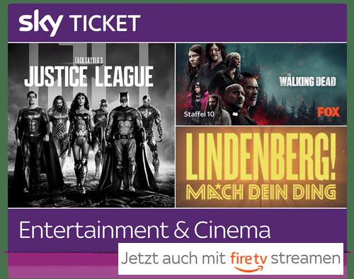 sky-angebote-ticket-entertainment-cinema-lindenberg-fire