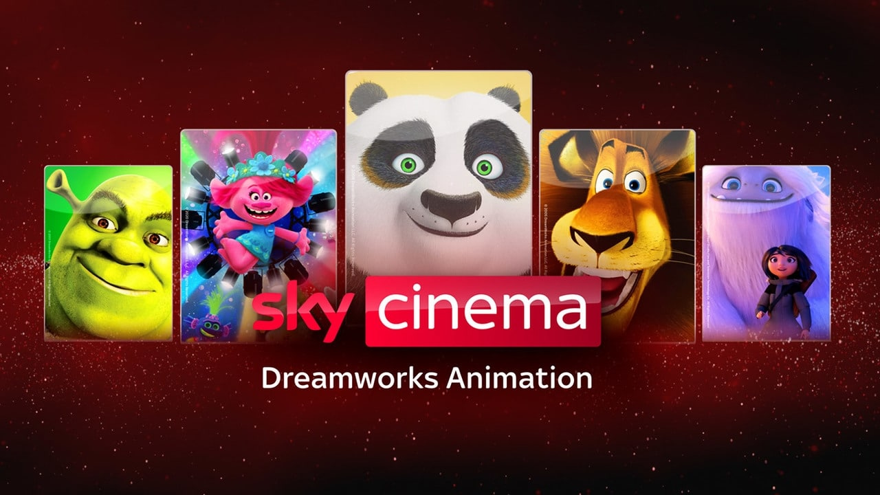 sky-cinema-dreamwork-animation-logo