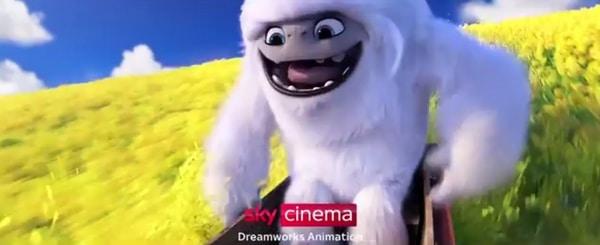 sky-cinema-dreamworks-animation