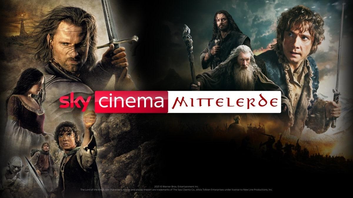 sky-cinema-mittelerde-logo
