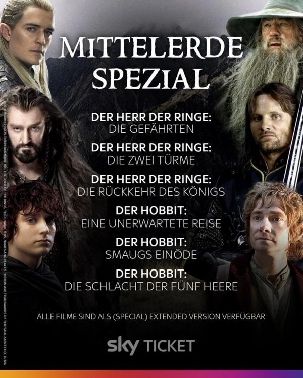 sky-cinema-mittelerde-programm