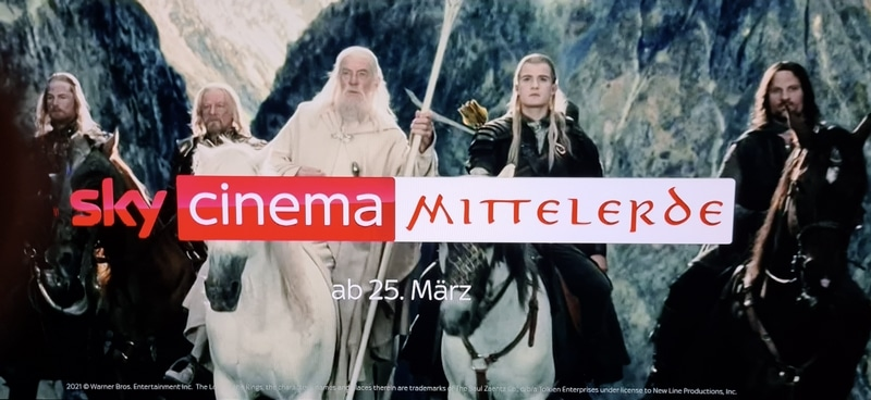 sky-cinema-mittelerde-ticket