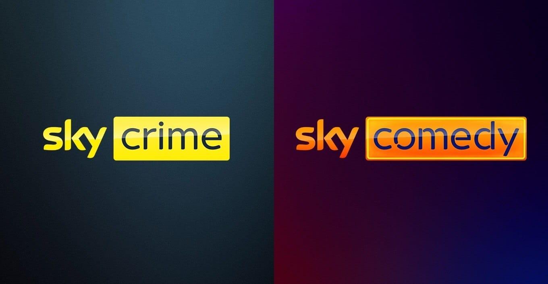 sky-crime-sender-comedy-angebote