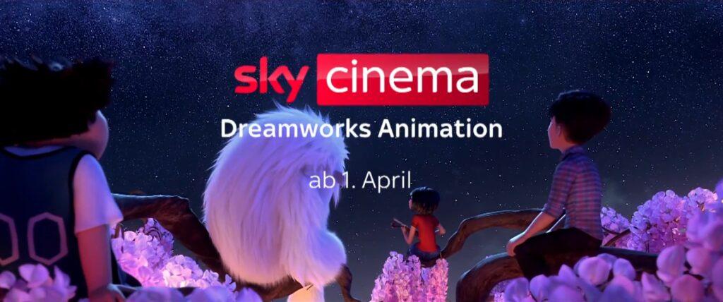 sky-dreamworks-animation
