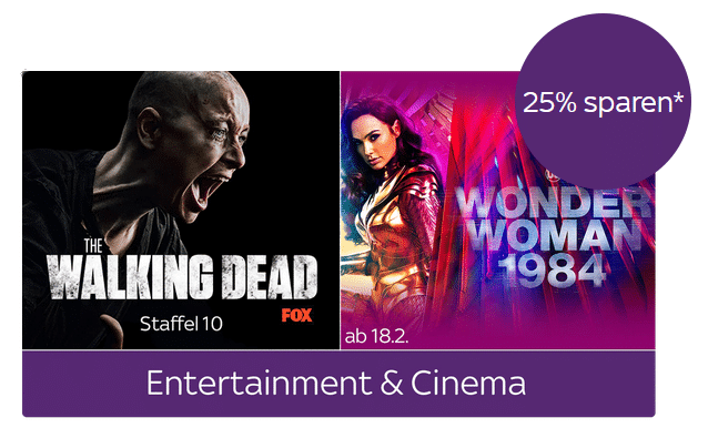sky-entertainment-cinema-ticket-angebot-twd-ww