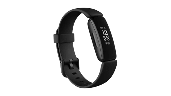 sky-fitbit-angebot