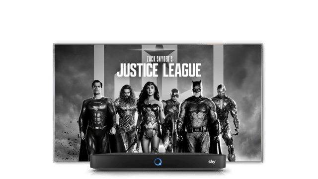 sky-justice-league-sky-q-angebot