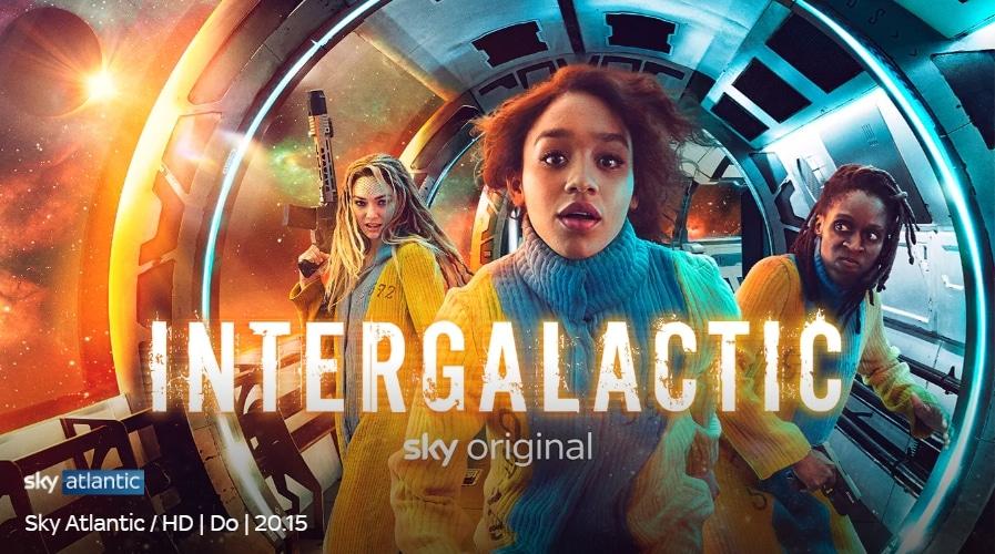 sky-originals-1