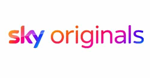 sky-originals-angebote-logo