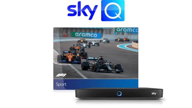 sky-q-sport