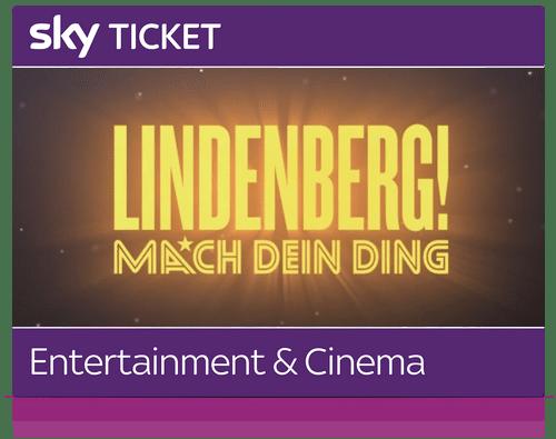 sky-ticket-entertainment-cinema-lindenberg