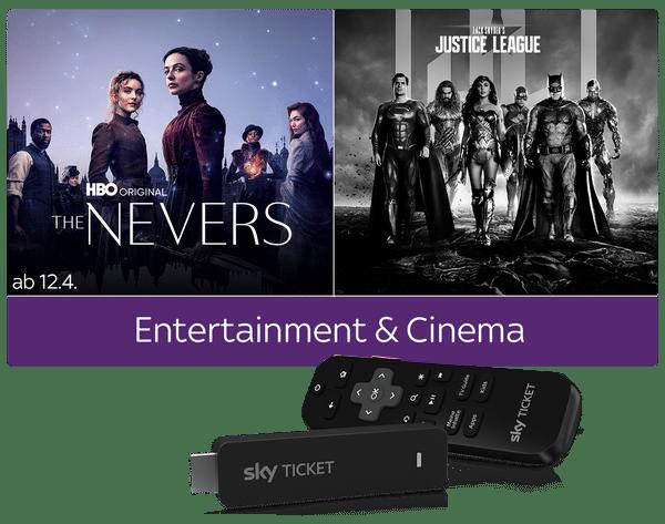 sky-ticket-entertainment-cinema-ostern-stick-angebot