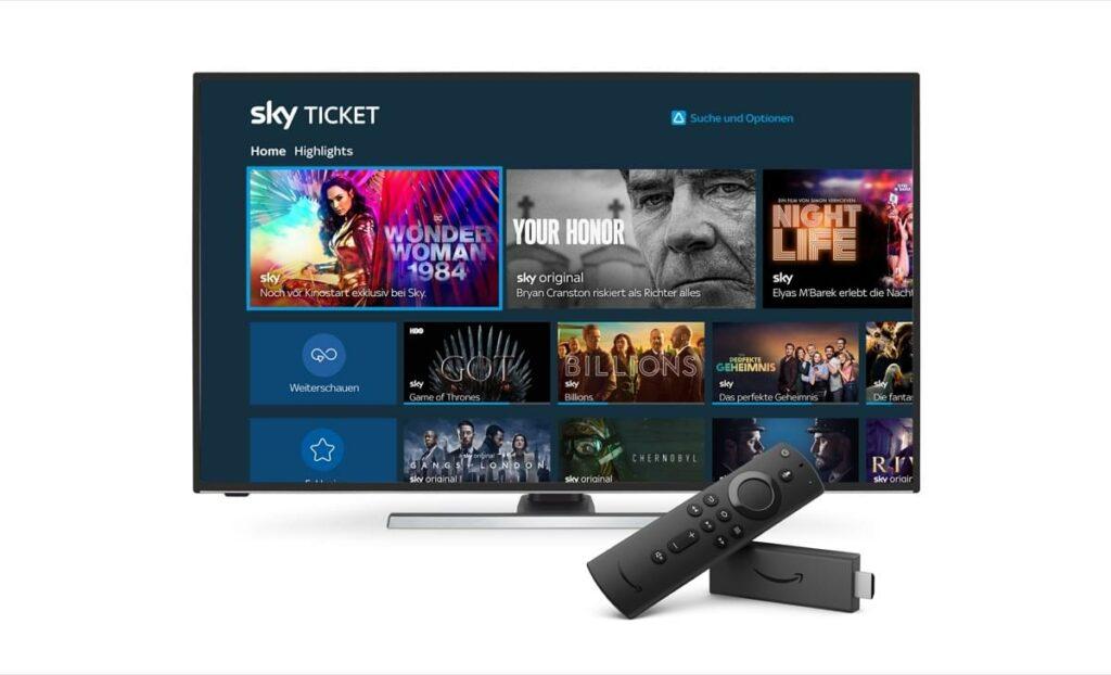 sky-ticket-fire-tv