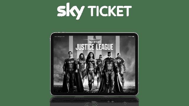 sky-ticket-justice-league