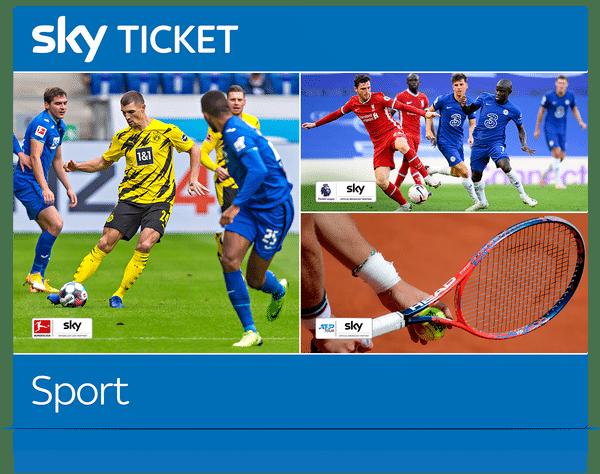 sky-ticket-sport-monat-logo