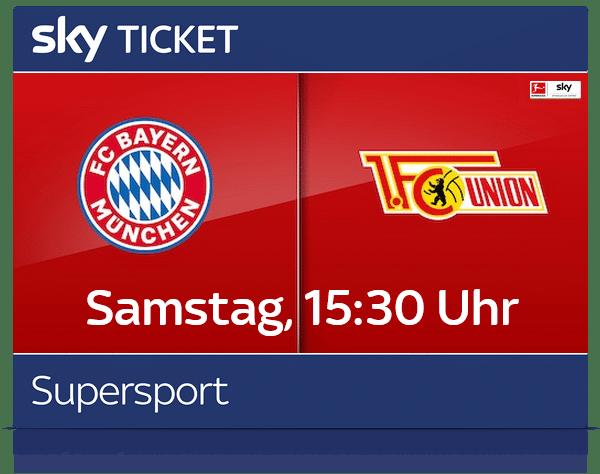 sky-ticket-supersport-angebote-bayern-union