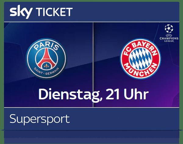 sky-ticket-supersport-paris-bayern-live