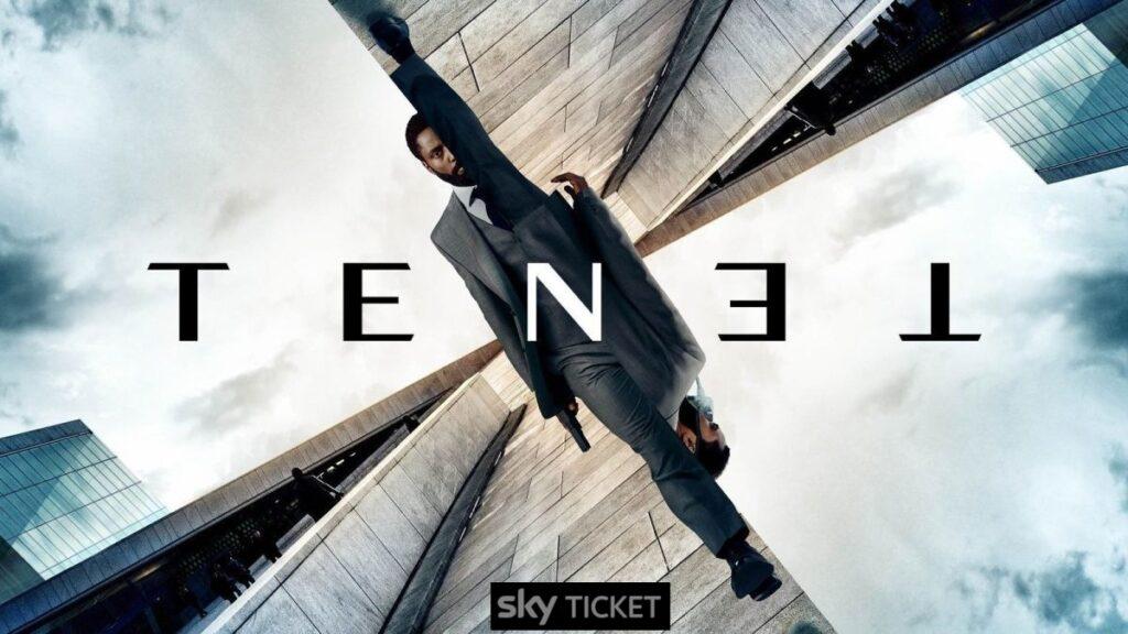 tenet-sky-ticket
