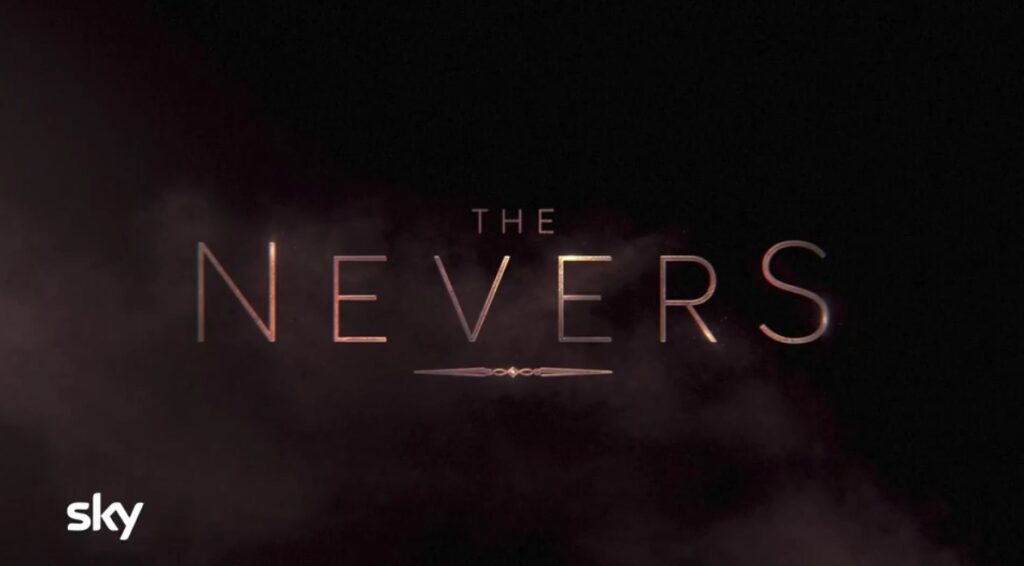 the-nevers-logo