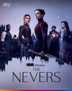 the-nevers-sky