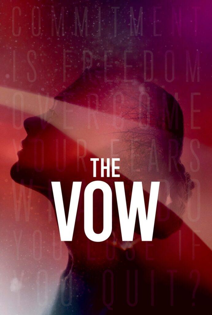 the-vow-logo