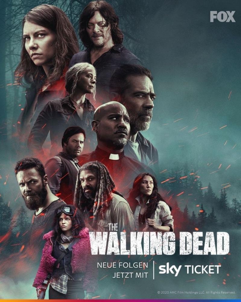 the-walking-dead-sky