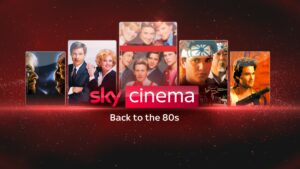Sky_Back to the 80s