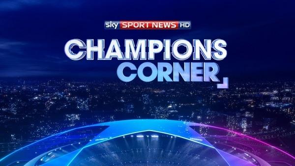 champions-corner-sky-angebot