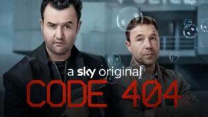 code-404-serie-sky-ticket