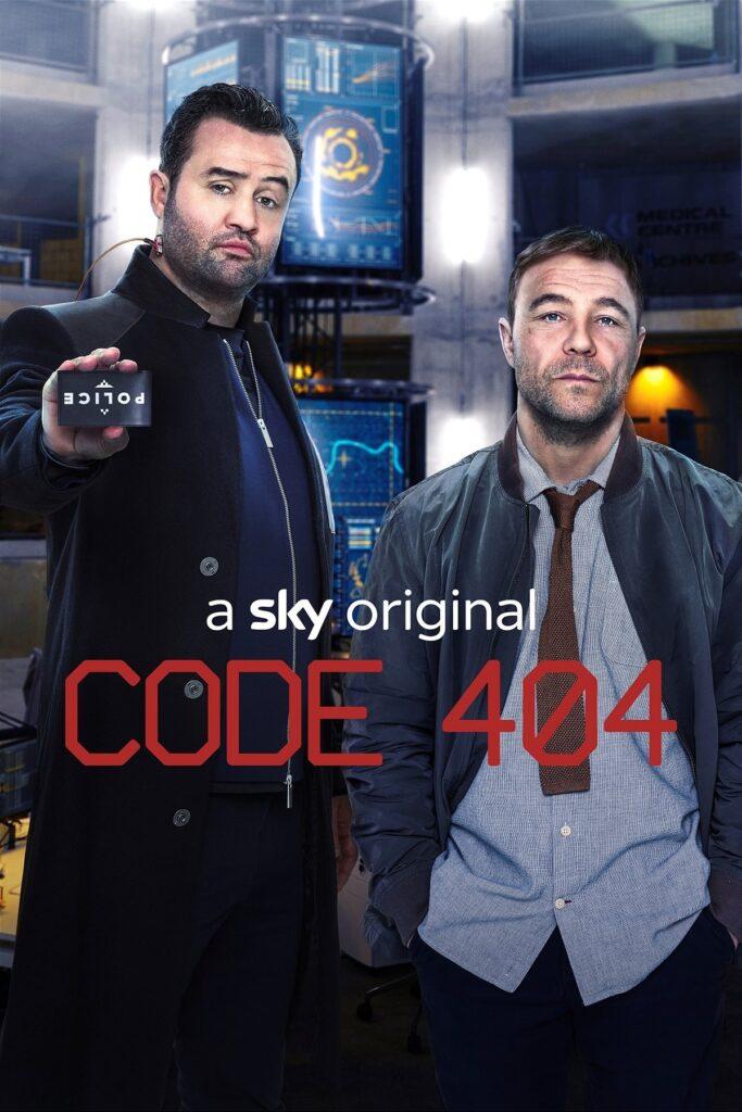 code-404-sky-ticket-logo