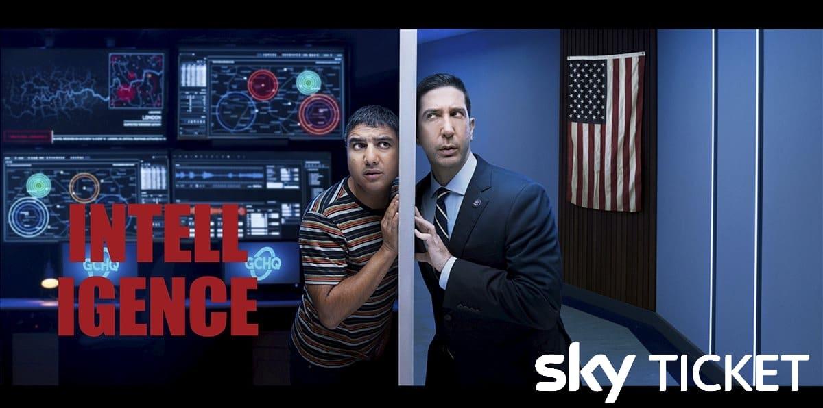intelligence-sky-ticket-logo