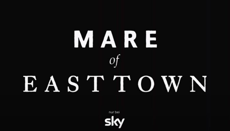 mare-of-easttown-sky-ticket