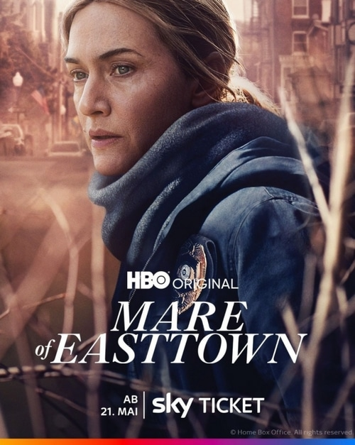 mare-of-easttown