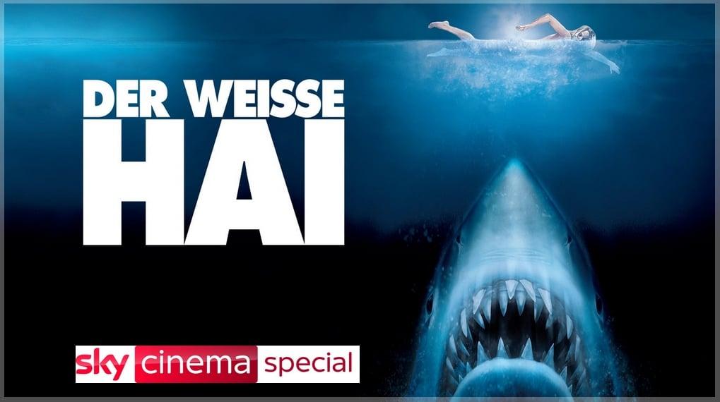 sky-cinema-sharks-special-logo